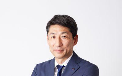 MESSAGE FROM SEIJI WATANABE: SUCCESSOR OF MITSUBISHI MOTORS DESIGN