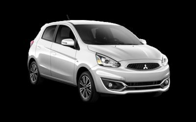 CANADA'S TOP FUEL EFFICIENT GAS CAR TOPS VINCENTRIC'S BEST VALUE AWARD