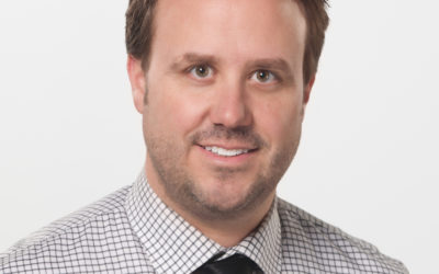 Jeff Witiluk, Thunder Bay Mitsubishi