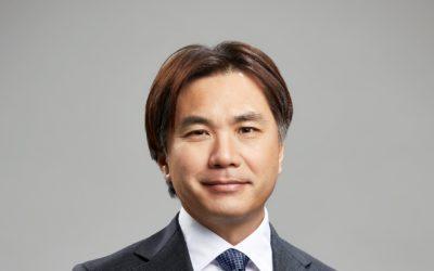 Mitsubishi Motor Sales of Canada Names Kenji Harada as New President and CEO